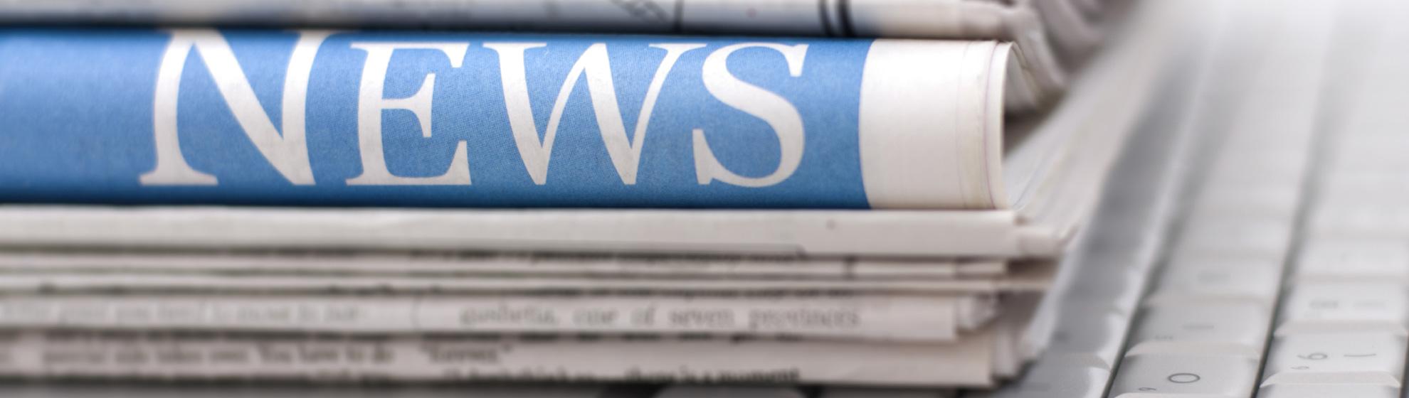 news com au - photo #46